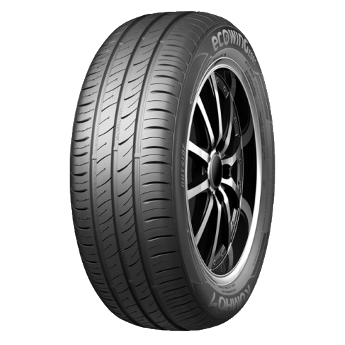 Kumho-Solus-HS51.png